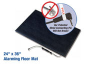 Where To Buy Mat Switch Floor Pressure